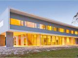 Precast Concrete House Plans Precast Concrete Beach House torquay New Homes Geelong