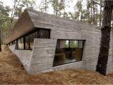 Precast Concrete House Plans Precast Concrete Homes Building Concrete House Concrete