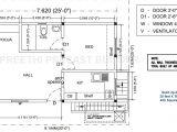 Precast Concrete House Plans Precast Concrete Houses Plans Home Design and Style
