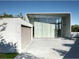 Precast Concrete House Plans Precast Concrete Walls House In New Zealand