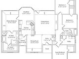Precision Homes Floor Plans Brighton Floor Plans Luxury Brighton Ii Precision Homes