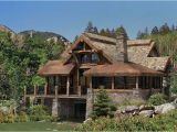 Precisioncraft Log Home Floor Plans Best Outdoor Space Design the Alderbrook