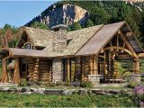 Precisioncraft Log Home Floor Plans Pin Log Home Floor Plans Precisioncraft Upland Retreat