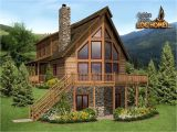 Prefab A Frame Homes Plans A Frame Log Cabin Home Plans A Frame Log Cabin Modular