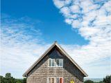Prefab A Frame Homes Plans Prefab Frame House by Jens Risom Modern Prefab Modular