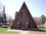 Prefab A Frame Homes Plans Small A Frame House Plans 17 Best 1000 Ideas About A Frame