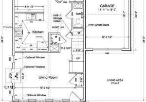 Prefab Home Floor Plans Modular House Plans Modularhomeowners Com