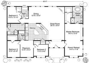 Prefab Home Floor Plans Modular House Plans Smalltowndjs Com