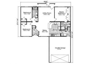 Prefab Home Floor Plans Small Mobile Home Floor Plans 18 Photos Bestofhouse