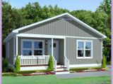 Prefab Home Plans and Prices Modular Home Designs and Prices 1homedesigns Com