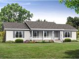 Prefab Home Plans and Prices Modular Home Pictures Of Modular Homes and Prices