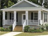 Prefab Home Plans and Prices Modular Home Plans and Prices Modern Modular Home