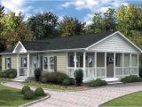 Prefab Home Plans and Prices Prefab House Design Ideas Modern Modular Home