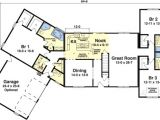 Prefab Homes Floor Plans Parkridge by Simplex Modular Homes Ranch Floorplan