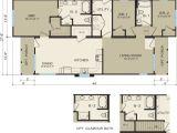 Prefab Homes Plan Best Small Modular Homes Floor Plans New Home Plans Design