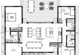 Prefab Homes Plan Minihome Hybrid Trio Prefab Home Modernprefabs