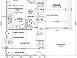 Prefab Homes Plan Modular House Plans Modularhomeowners Com