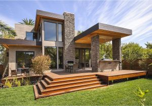 Prefab Modern Home Plans 2015 Modern Modular Home Plans Ideas