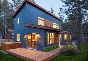 Prefab Modern Home Plans 8 Modular Home Designs with Modern Flair