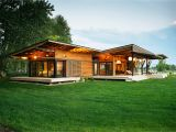 Prefab Modern Home Plans How to Design Your Own Home Sunset Magazine