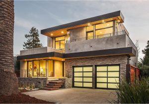 Prefab Modern Home Plans Luxury Prefabricated Modern Home Idesignarch Interior