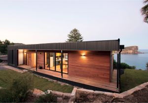 Prefab Modern Home Plans Modern Modular Homes Design theydesign Net theydesign Net