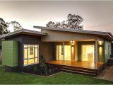 Prefab Modern Home Plans Modern Modular Homes Nc Ny New Designs
