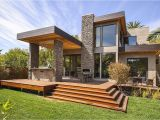 Prefab Modern Home Plans Modern Prefab Homes Ideas and What People Need to Know