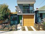 Prefab Modern Home Plans Modern Prefab Homes Nc Modern Modular Home