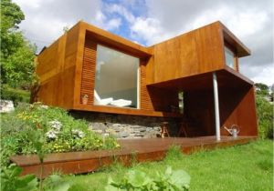 Prefab Modern Home Plans Patio Architecture Design Small Modern Prefab Floor Plans