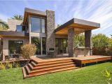 Prefab Modular Home Plans 2015 Modern Modular Home Plans Ideas