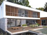 Prefab Modular Home Plans Evodomus Ultra Modern Prefabricated Homes Custom Designed