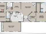 Prefab Modular Home Plans Modular Homes Floor Plans and Prices Modular Home Floor