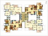 Prefabricated Home Plans 6 Bedroom Modular Home Floor Plans Cottage House Plans