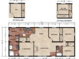 Prefabricated Home Plans Awesome Modular Home Floor Plans and Prices New Home