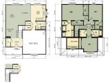 Prefabricated Home Plans Modular Home Modular Homes Pricing and Floor Plans