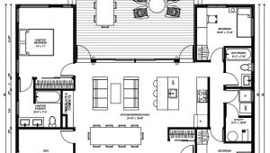 Prefabricated Home Plans Prefab Mini House Plans Joy Studio Design Gallery Best