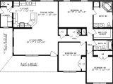 Prefabricated Homes Floor Plans ashwood by Apex Modular Homes Ranch Floorplan