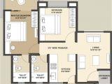 Premier Homes Floor Plans 21 Luxury Premier Homes Floor Plans Bduburque Com
