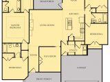 Premier Homes Floor Plans Beautiful Premier Homes Floor Plans New Home Plans Design