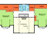 Premier Homes Floor Plans Heartwood Log Home Ward Cedar Log Homes Floor Plans