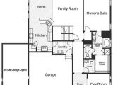 Premier Homes Floor Plans Premier Homes Floor Plans Inspirational 20 Fresh Premier