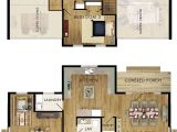 Premier Homes Floor Plans Premier Homes Floor Plans Luxury Country Home Floor Plans