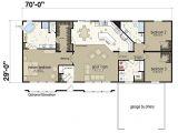 Premier Homes Floor Plans Premier Homes Floor Plans Unique 179 Best Modular Homes