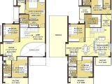 Prepper Home Plans 17 Inspirational Floor Plans with Cost to Build