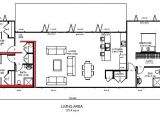 Prepper Home Plans Heather Dubrow New House Floor Plan Vipp 6db2183d56f1