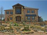 Prepper Home Plans High End Texas Home with Bunker Realtor Com