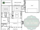Prepper Home Plans Plan 1505