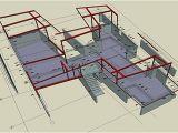 Prepper Home Plans the Perfect Prepper House Part 3