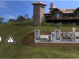 Prepper Home Plans the top 7 Most Important Features Of A Bunker Self